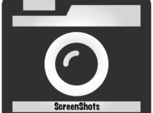 ScreenshotFolderIcon